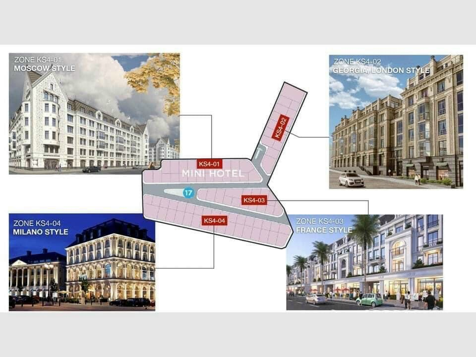 mini_hotel_Grand_World15