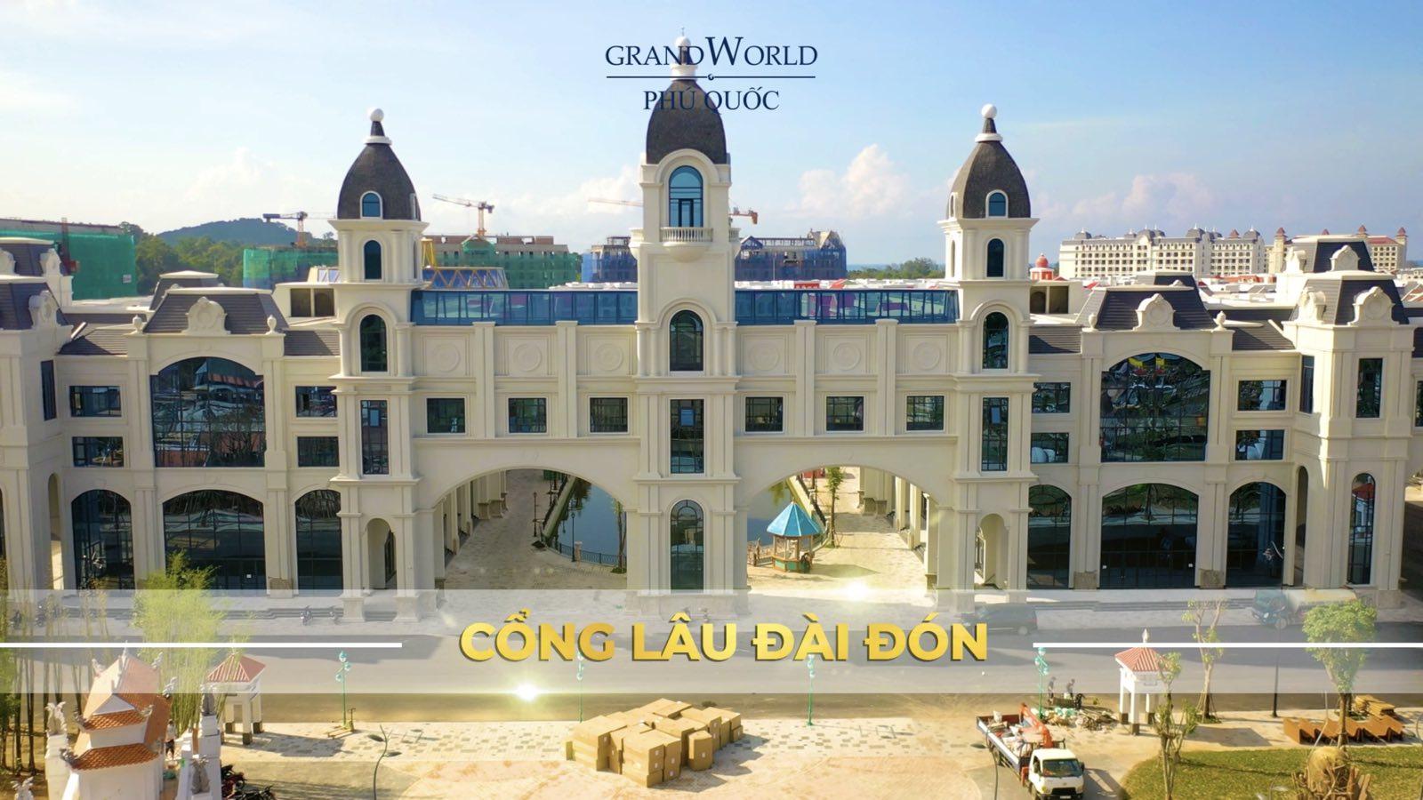 mini_hotel_Grand_World8